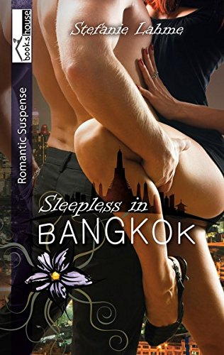9789963527632: Sleepless in Bangkok