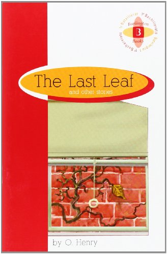 9789963617296: Last Leaf And Other Stories