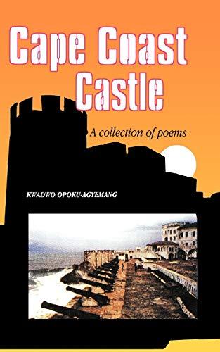 Cape Coast Castle: Opoku-Agyemang, Kwadwo