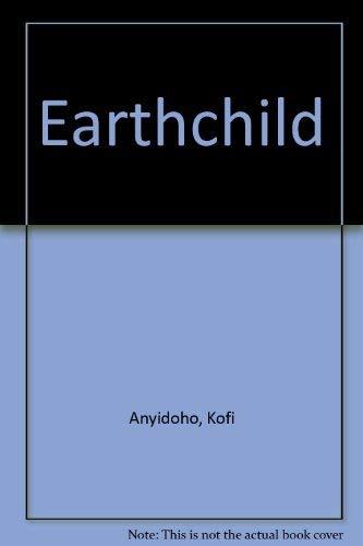 9789964970727: Earthchild