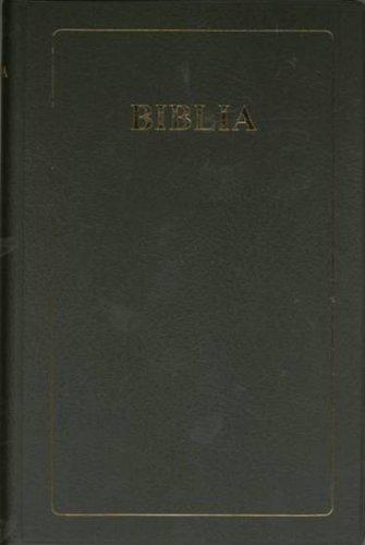 9789966405050: Swahili Bible