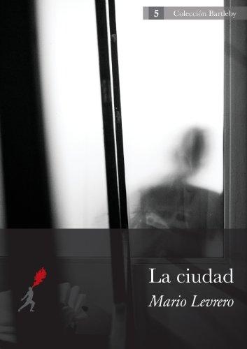 9789968636148: La Ciudad