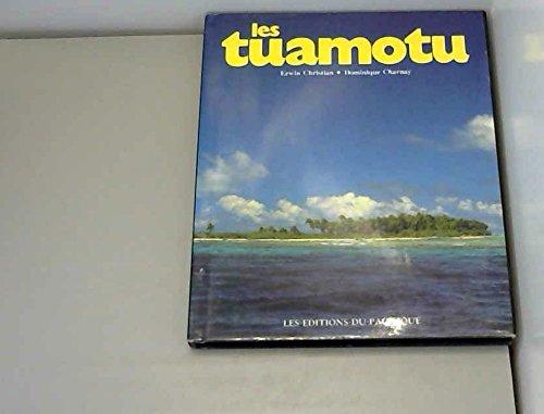 9789971400835: Les Tuamotu
