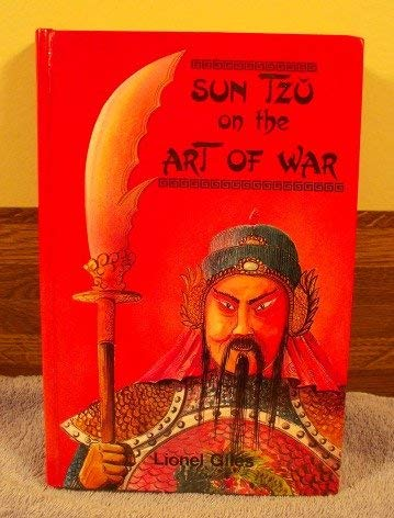 9789971491918: The Art of War