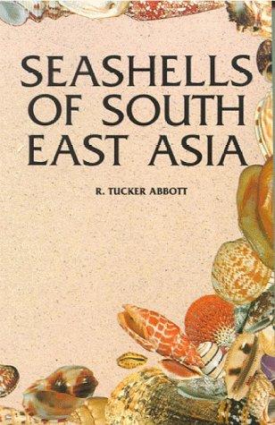 9789971492236: Seashells Of Southeast Asia