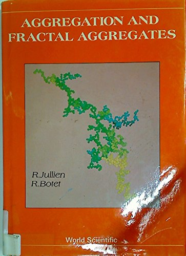 9789971502485: Aggregation and Fractal Aggregates