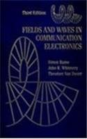 9789971511470: Fields and Waves in Communication Electronics