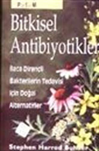 9789971511753: Basic Inorganic Chemistry, 3rd ed.