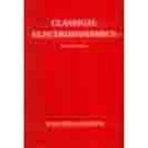 9789971512507: Classical Electrodynamics