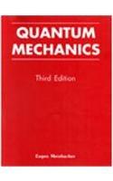 9789971512811: Quantum Mechanics
