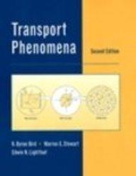 9789971514204: Transport Phenomena