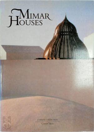 Mimar Houses