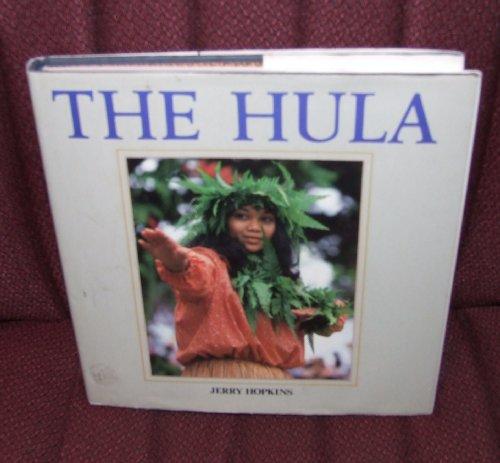 The Hula: Hopkins, Jerry