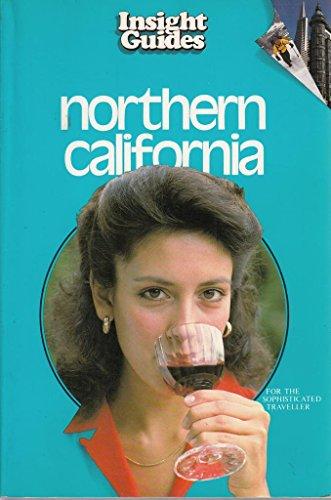 Northern California: n/a