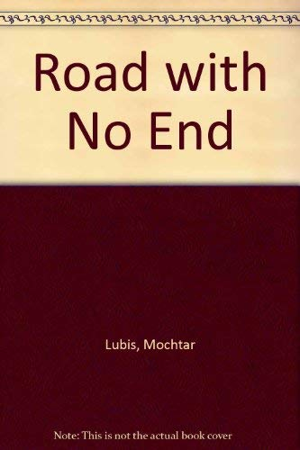 9789971947163: Road with No End