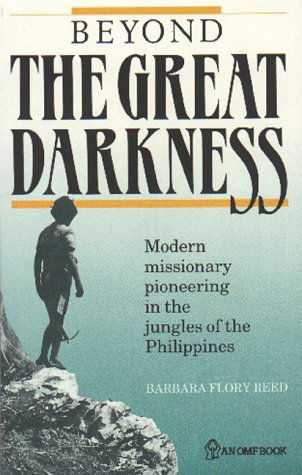 9789971972554: Beyond the Great Darkness