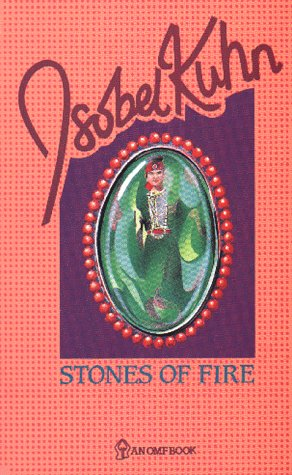 9789971972769: Stones of Fire:
