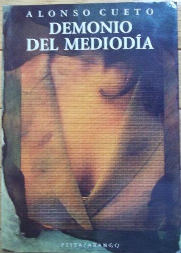 Spanish Gialli : The Coleccion Amarilla (Maucci) | International Crime Fiction Research Group