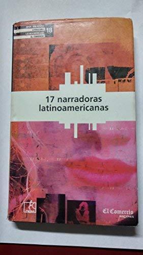 Gran Biblioteca Literatura Latinoamericana El Comercio Coleccion: Gabriel Garcia Marquez;
