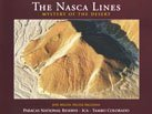 The Nasca Lines: Mystery of the Desert: Jose Miguel Helfer