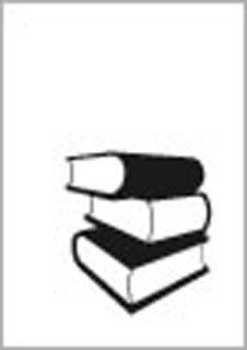9789973373908: Analyse des données - ACP, AFC, ACM Mise en ?uvre avec R Cahiers de Mathématiques Appliquées n°16
