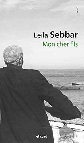 9789973580153: Mon Cher Fils