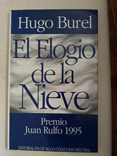 El breve verano de Nefertiti (Coleccion Deletras) (Spanish Edition): Conteris, Hiber