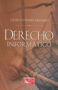 VOCABULARIO JURIDICO [Hardcover] by COUTURE, EDUARDO J.