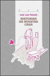 9789974687110: Historias de nuestra casa / Stories from our home