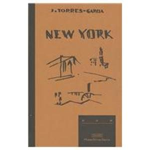 9789974794337: New York (Spanish Edition)