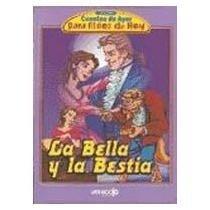 9789974797321: BELLA Y LA BESTIA, LA