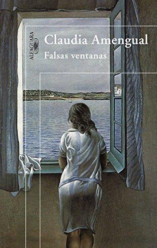 9789974954779: FALSAS VENTANAS