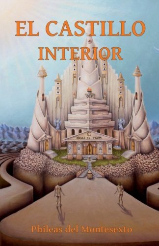 9789974990159: El Castillo Interior (Enciclopedia de la Sabidura Antigua) (Volume 2) (Spanish Edition)