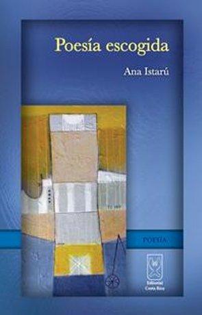 9789977237657: Poesia Escogida (Spanish Edition)