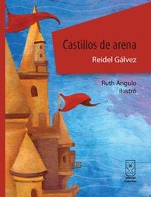 9789977239415: Castillos de arena