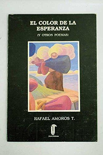 9789977671307: El genio de la botella: Relato de relatos (Spanish Edition)