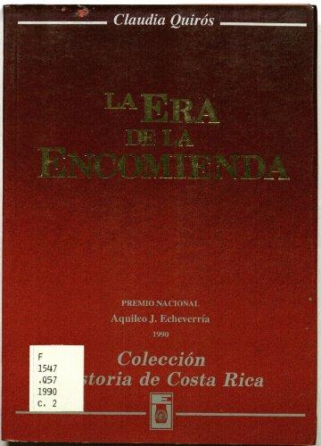 9789977671321: Historia de Costa Rica (Spanish Edition)