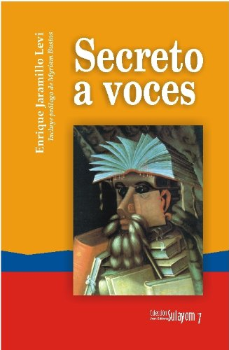 9789977952406: Secreto a voces