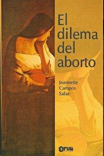 9789977952543: El dilema del aborto