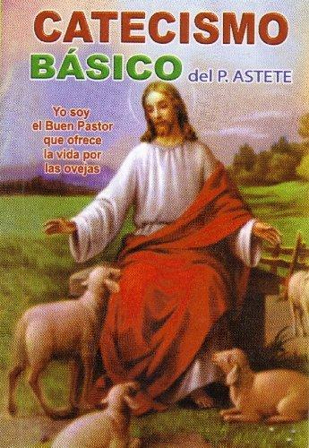 9789978060391: Catecismo Básico