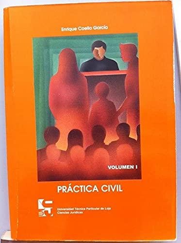 9789978090008: El incesto y la violación de niños (Spanish Edition)