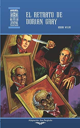 El Retrato de Dorian Gray: Wilde, Oscar