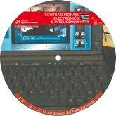 9789978458907: EBOOK - Contraespionaje electrónico e inteligencia