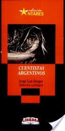 9789978493069: CUENTISTAS ARGENTINOS