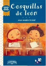 9789978805169: Cosquillas de Leon (Spanish Edition)