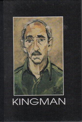 9789978822562: Kingman