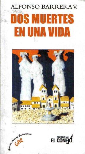 Banca: Rojas, Ángel Felicísimo