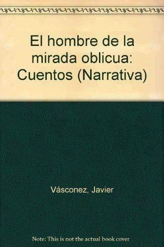 9789978990254: La semántica de la dominación: El concertaje de indios (Spanish Edition)