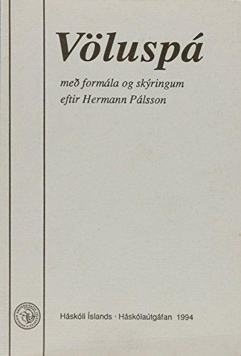Voluspa (9979540591) by Hermann Palsson