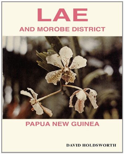 Lae and Morobe District (9980945109) by David Holdsworth
